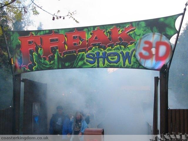 freakshow_001.jpg
